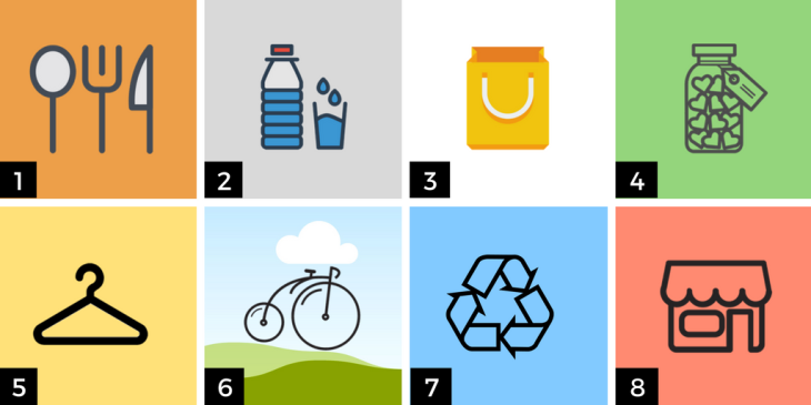 sustainable 3